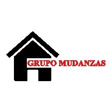 Grupo Mudanzas