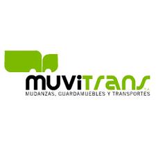 Muvitrans