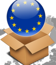 Mudanzas Europa